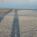 中学生「美術」デッサンで影のつけ方のコツ